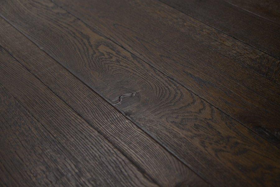 Hallmark Floors Alta Vista Hardwood 7 1 2 Quot X 6 2