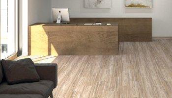 Happy Floors Tile dolomite happy floors Happy Floors