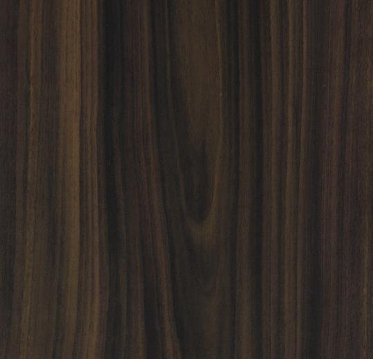 Dark Mahogany Wood ~ Forbo allura wood lvt quot dark mahogany
