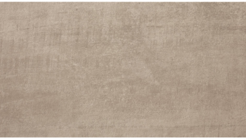 Mark Matte Rectified Tile 18 x 36 - Clay