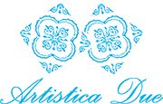 Browse by brand Artistica Due Tile