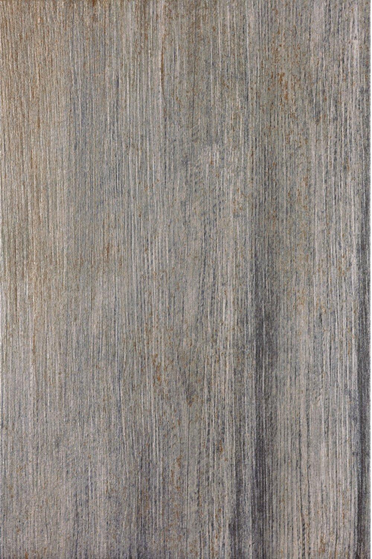 Interceramic Tile Sunwood 7 1 2 Quot X 24 Quot Centennial Gray