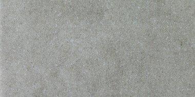 """Architectura Tile 12"""" x 24"""" - Grafito"""