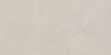 """Arkistone Series Tile 24"""" x 48"""" - Ivory"""