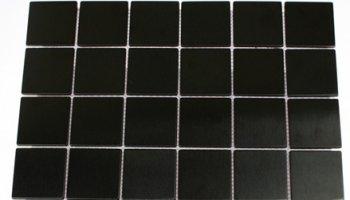 Metal Mosaics Tile 2