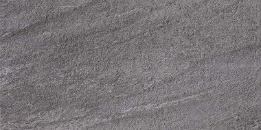 "Brave Tile 18"" x 36"" - Grey"