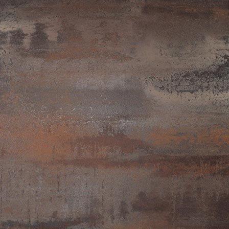 Corten Tile 24 X A