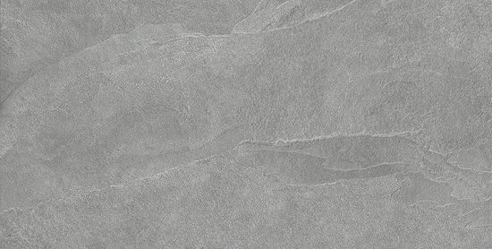 Ergon Cornerstone Tile 12 Quot X 24 Quot Slate Grey