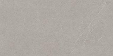 """Arkistone Series Tile 24"""" x 48"""" - Light"""