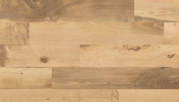 20Twenty Wood Look Tile - 8
