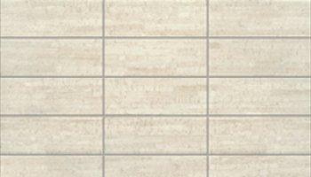 Bambu Tile Mosaic 1.5