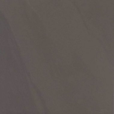 "Method Tile Unpolished 12"" x 24"" - Strategic Brown"