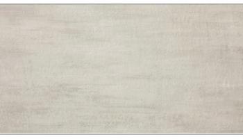 Mark Polished Rectified Tile 18 x 36 - Gypsum