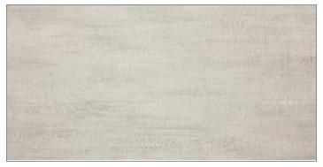 Mark Matte Rectified Tile 18 x 36 - Gypsum