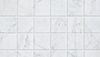 Eon Tile Mosaic 2