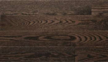 Classics Solid Red Oak Hardwood Flooring - Red Oak Illusion