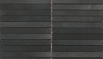 Stone a la Mode Tile Linear Polished 6
