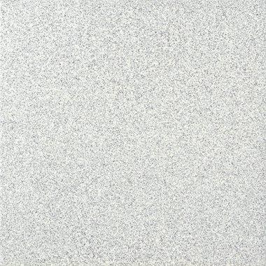 """Omnia Tile Small Grain Matte 12"""" x 12"""" - Cardosa"""