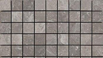 Bistrot Tile Square Mosaic 1