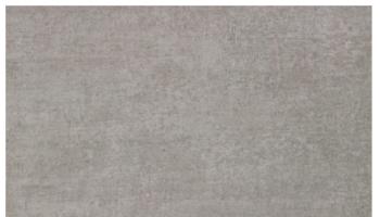 Mark Matte Rectified Tile 24 x 24 - Chrome