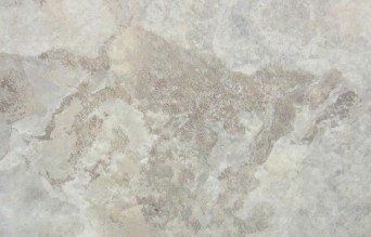 "coretec - fusion hybrid floor vinyl 12"" x 24"" - marble"
