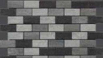 Kaleido Tile Mosaic 1
