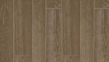 Vita Bella Hardwood - Sorrento