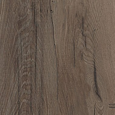 "Legend Tile 8"" x 48"" - Brown"