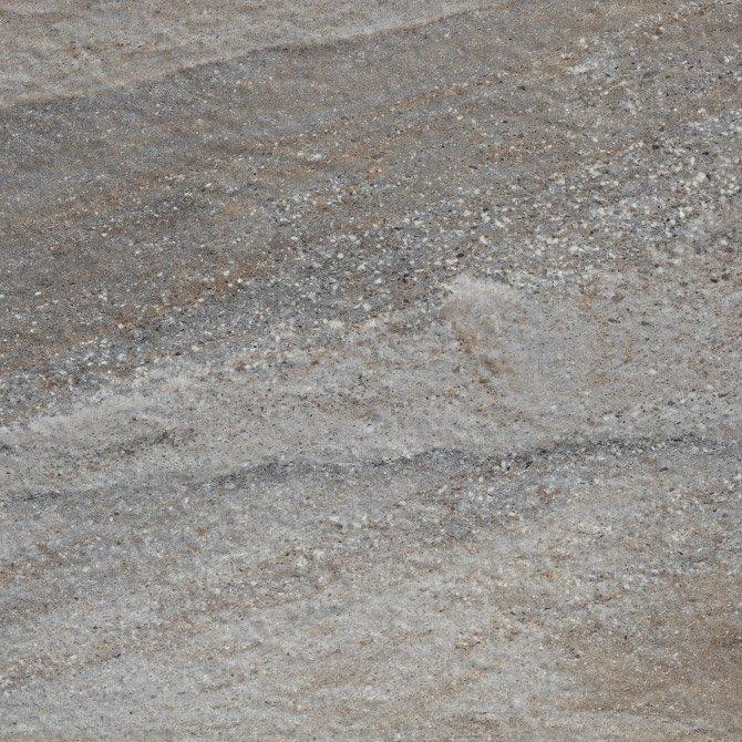 Happy Floors Utah Tile 12 X 24 Granite