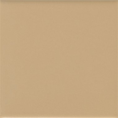 "Urban Canvas Tile Mosaic Gloss 2"" x 4"" - Cappuccino"