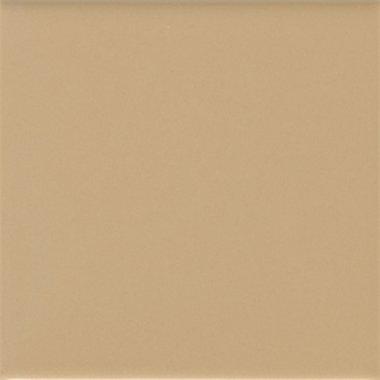 """Urban Canvas Tile Matte 4-1/4"""" x 12-3/4"""" - Cappuccino"""