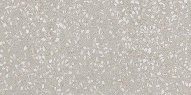 """Marvel Gems Tile Polished 12"""" x 24"""" - Pearl"""