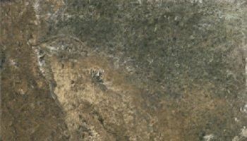 Geology Tile 12