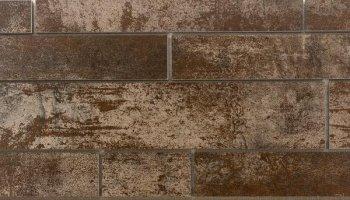 Alchemy Tile Linear 12