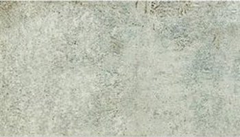 Breeze Tile 8