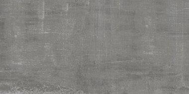 """Level Series Tile 12"""" x 24"""" - Dark Grey"""
