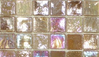 Iridium Gl Mosaic 5 8