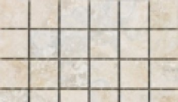 Travertine Look Tile Themes