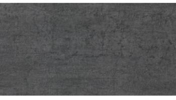 Mark Matte Rectified Tile 9 x 36 - Graphite