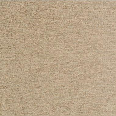 "St. Germain Tile 6"" x 24"" - Chenile"