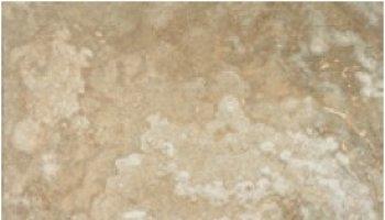 Alabastro Tile 6.5