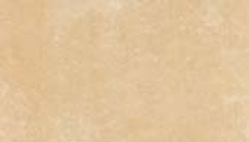 Marbleway Tile Matte 13