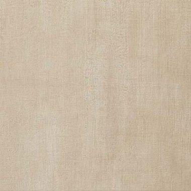"Fray Tile Wall 12"" x 22"" - Sand"