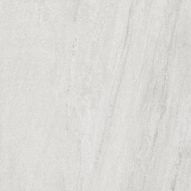 "Montecarlo Series Tile 24"" x 48"" - Silver Grey"