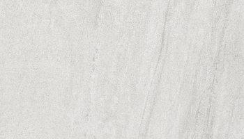Montecarlo Series Tile 24