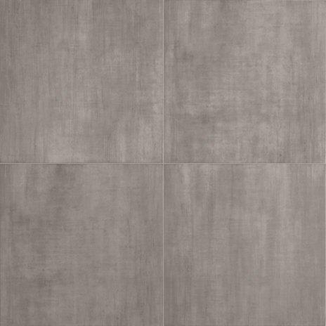 Modern Tile 12 X 24 Dark Grey