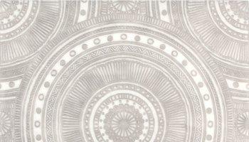Artistic Azteca Antico 12