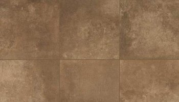 Fusion Cotto Tile 12