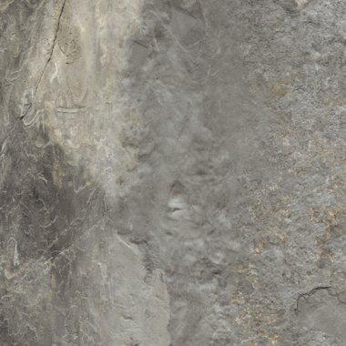 """Highline Series Tile Polished 24"""" x 24"""" - Essex"""