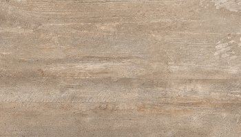 Allegria Wood Look Tile - 8 1/2